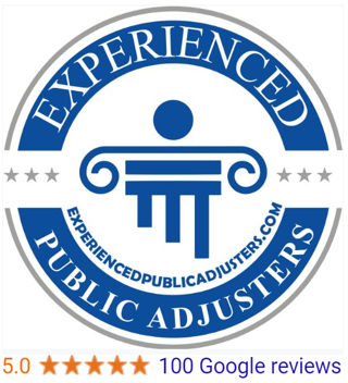 Public Adjuster Top Rated
