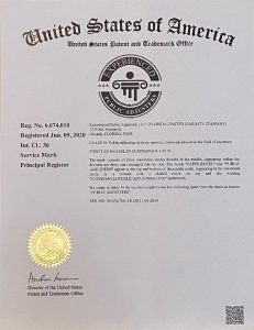 Experienced Public Adjusters Trademark