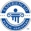 Experienced Public Adjusters™ 407-212-8669