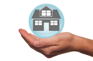 Chubb Home Insurance Claims
