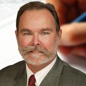 Rand Saltsgaver EPA Retained Corporate Counsel