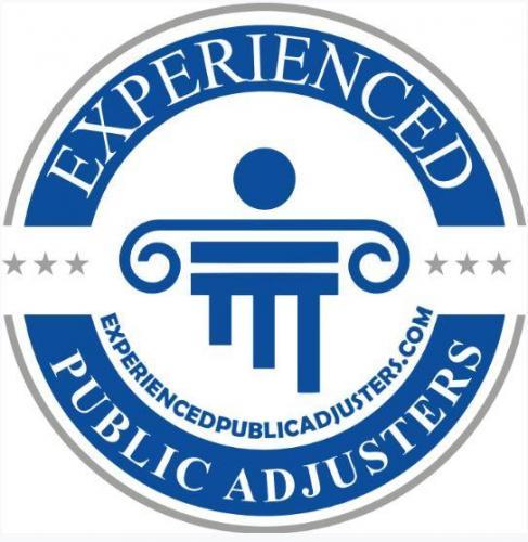Experienced Public Adjusters LOGO