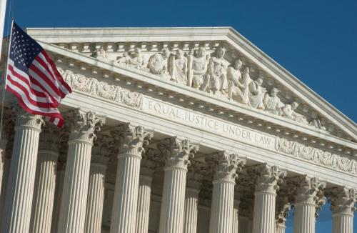 Experienced Public Adjusters Believes In Public Service and Seeking Justice For All Insureds.